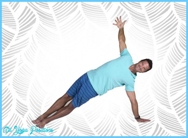 Yoga zuda _0.jpg