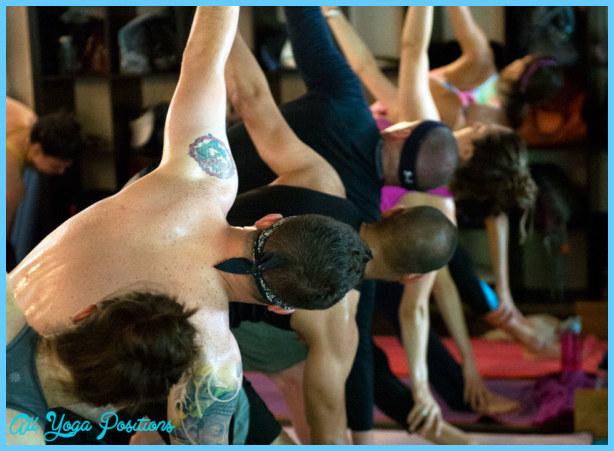 Yoga zuda _12.jpg