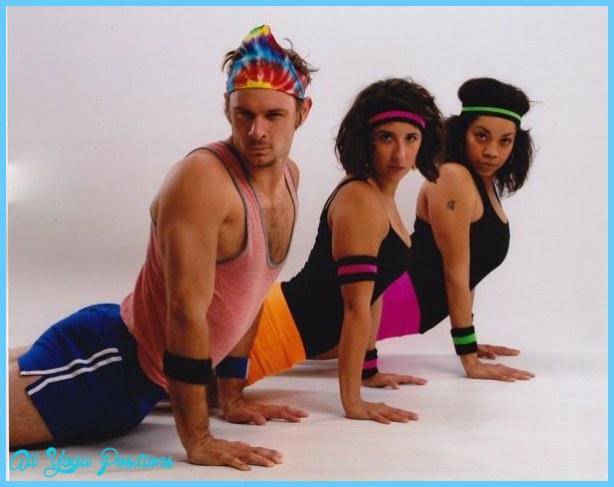 Yoga zuda _15.jpg