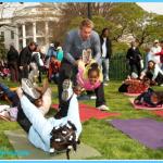 Yoga zuda _36.jpg