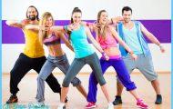 Yoga zumba_14.jpg