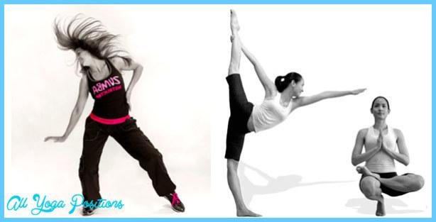 Yoga zumba_4.jpg