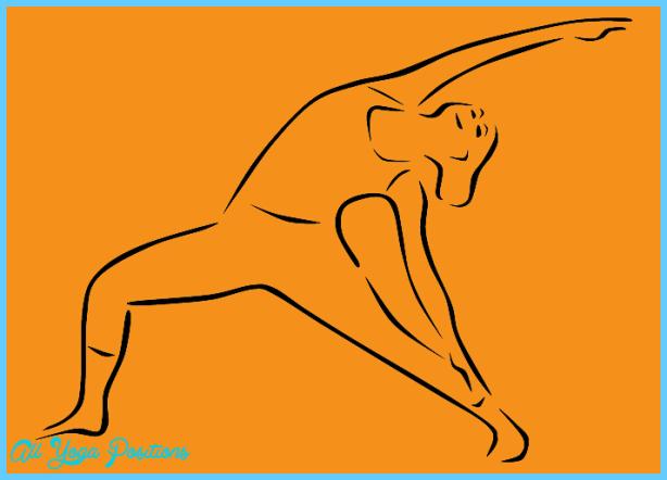 Yoga zumba_7.jpg