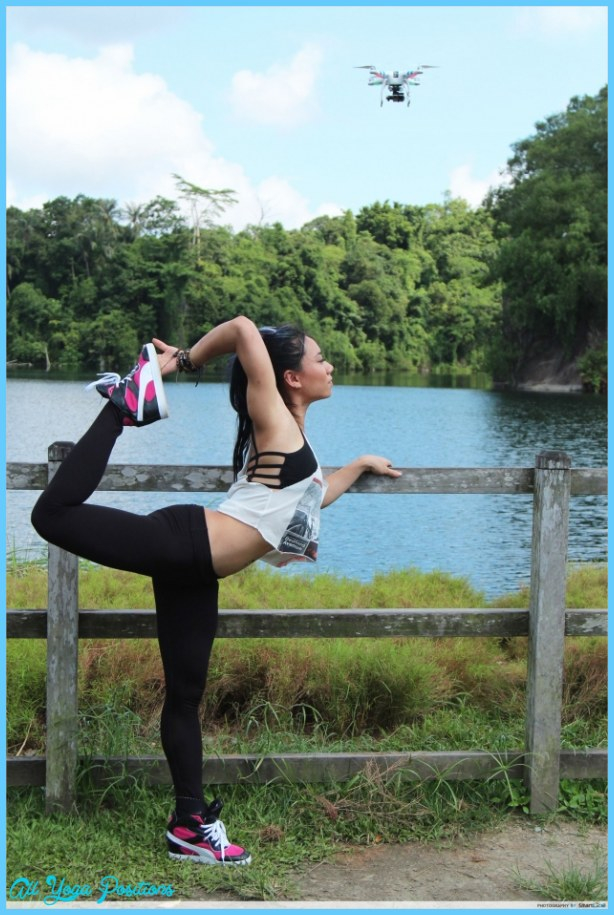 1.-Yoga_20150609-024137_1.JPG