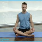 16-easy-pose-sukhasana-.jpg
