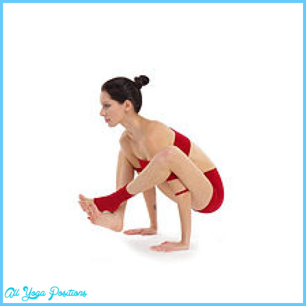 The Asana Illustrated Allyogapositions Com