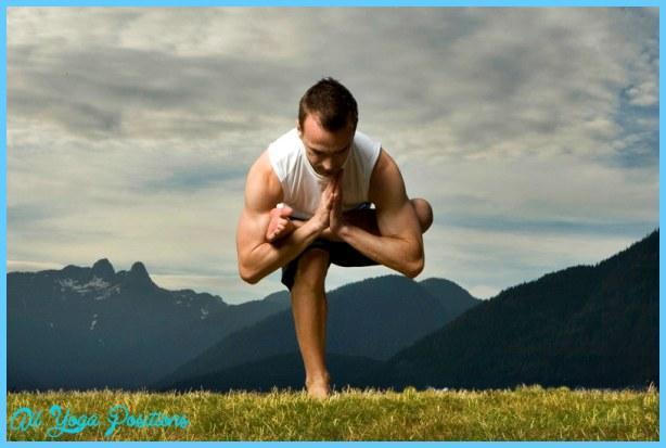 30hr-integrative-hatha-yoga-kreg-weiss.jpg