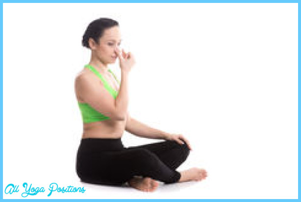 alternate-nostril-breathing-yoga-sukhasana-pose-calm-beautiful-girl-practicing-hatha-nadi-shodhana-pranayama-sitting-cross-52838554.jpg