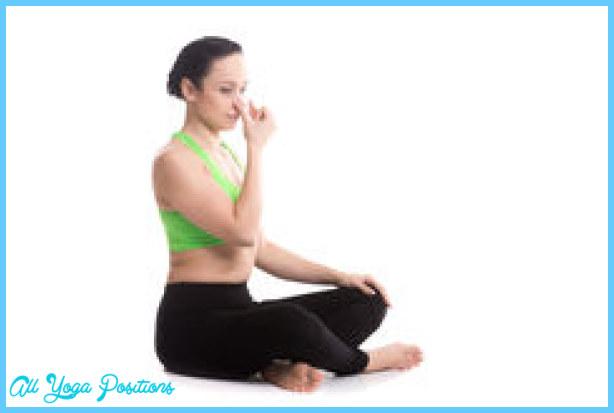 alternate-nostril-breathing-yoga-sukhasana-pose-calm-beautiful-girl-practicing-hatha-nadi-shodhana-pranayama-sitting-cross-52838554.jpg