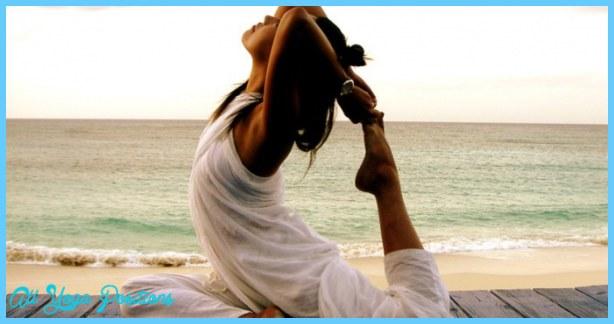 ananda-yoga-13178531372859_w687h357.jpg