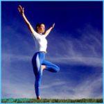 ananda-yoga-776263.jpg