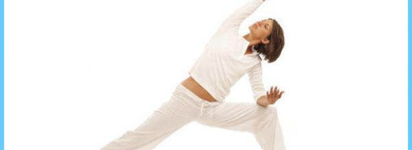 Ananda-Yoga-Poses1.jpg