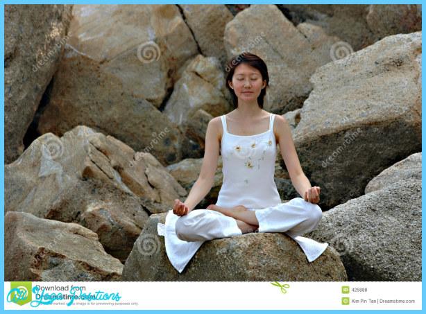 ananda-yoga-rock-425888.jpg