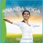 ananda-yoga_52457.jpg