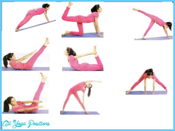 Artistic Yoga Practice_0.jpg