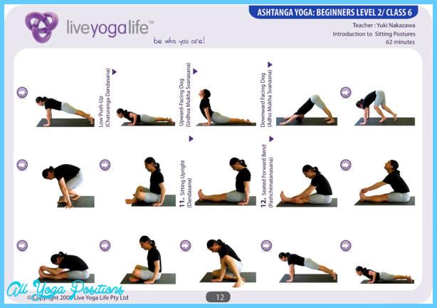 Ashtanga-Yoga-Class-6_1.jpg