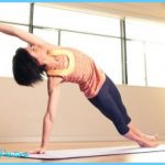 ask_a_yogi__4-300x196.jpg