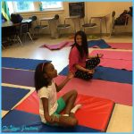 Assessing Your Yoga Class_0.jpg