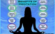 Benefits-of-Meditation.png