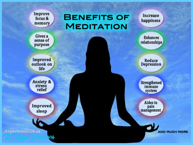 Benefits-of-Meditation.png