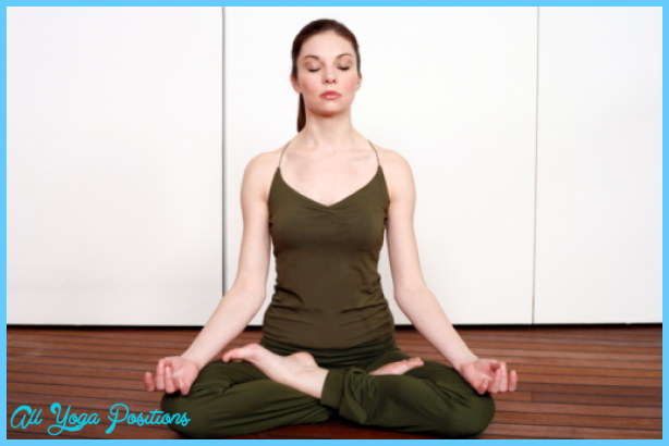 benefits-of-pranayama-yoga-exercises-and-techniques.jpg