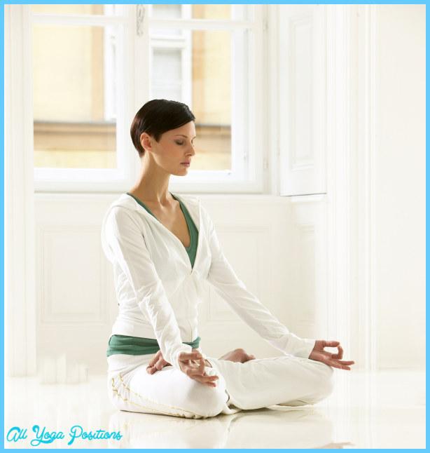 Bhakti-Yoga.jpg