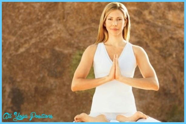 Bhakti-Yoga2.jpg