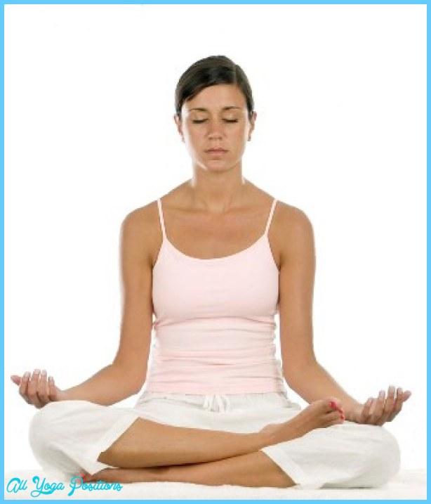 Bhakti-Yoga3.jpg