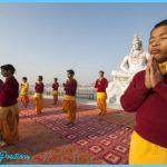 Bontanical Yoga Practice_15.jpg