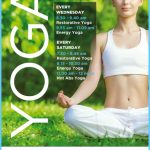 Bontanical Yoga Practice_2.jpg