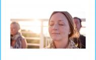 breath-yoga-meditation-effective-stress-managem-64.png