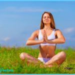 Breathing-in-yoga-5-simple-rules_021.jpg
