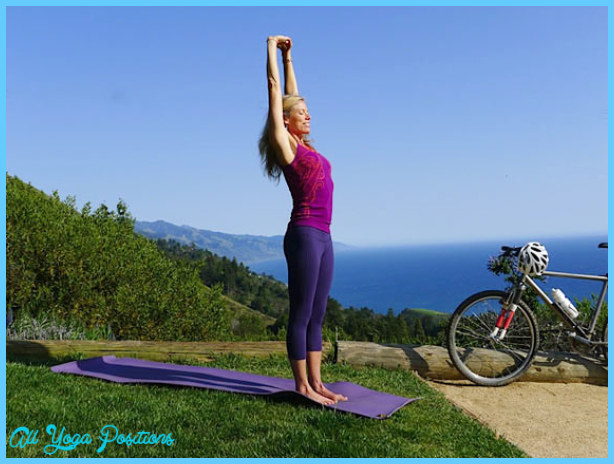 cycle-yoga-03.jpg