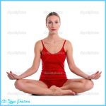 depositphotos_10764673-Oung-woman-practicing-yoga-in-the-lotus-position.jpg