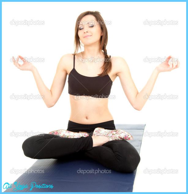 depositphotos_10840183-Padmasana-or-the-lotus-position-in-yoga.jpg