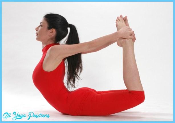 dhanurasana-yoga-poses.jpg