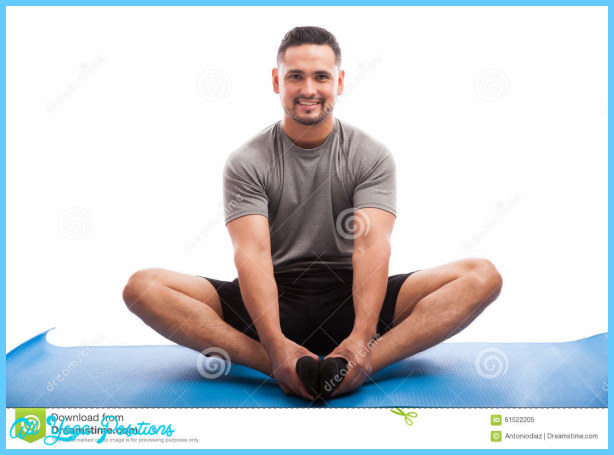 fit-young-man-warming-up-good-looking-latin-guy-sitting-yoga-mat-doing-some-stretching-exercises-white-background-61522205.jpg