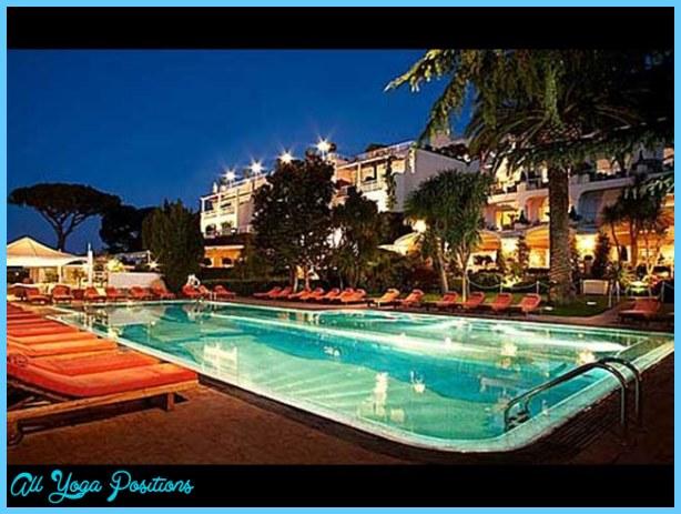 FullScale_capri-palace-hotel_6f315.jpg