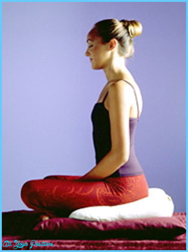 good-sitting-posture-1.jpg?w=588