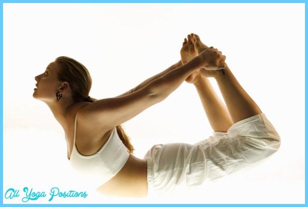 hatha-yoga-2.jpg