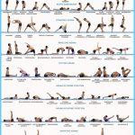 hatha-yoga-724x1024.jpg
