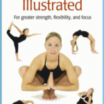 hatha-yoga-illustrated-book-210x300.png