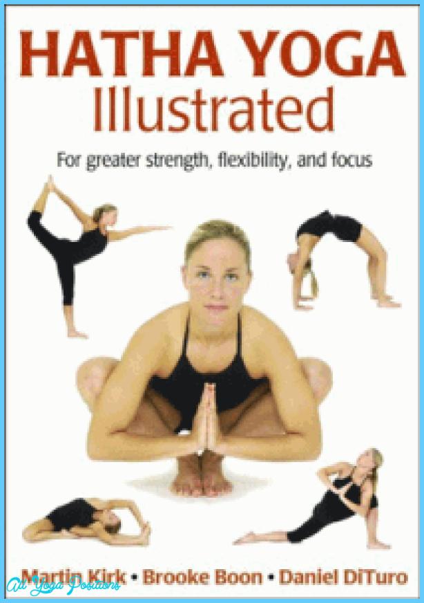 hatha-yoga-illustrated-book-210x300.png