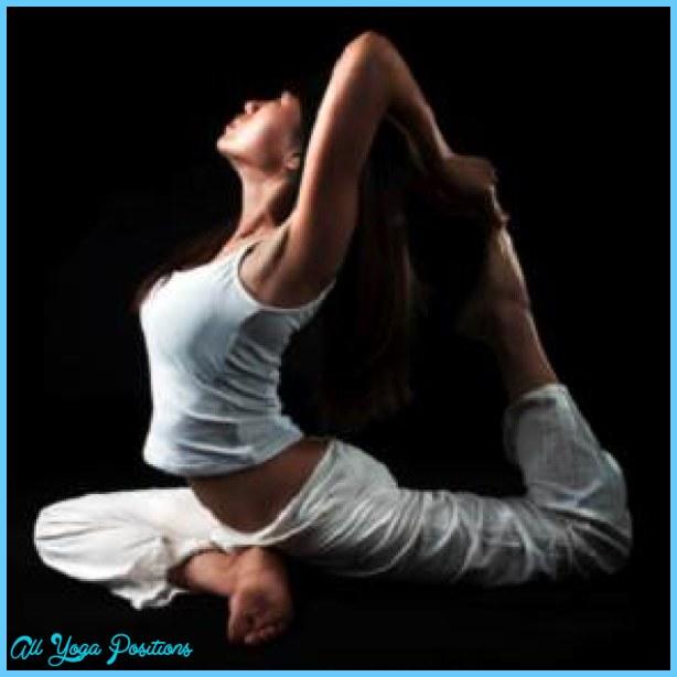 hatha-yoga-Optimized.jpg