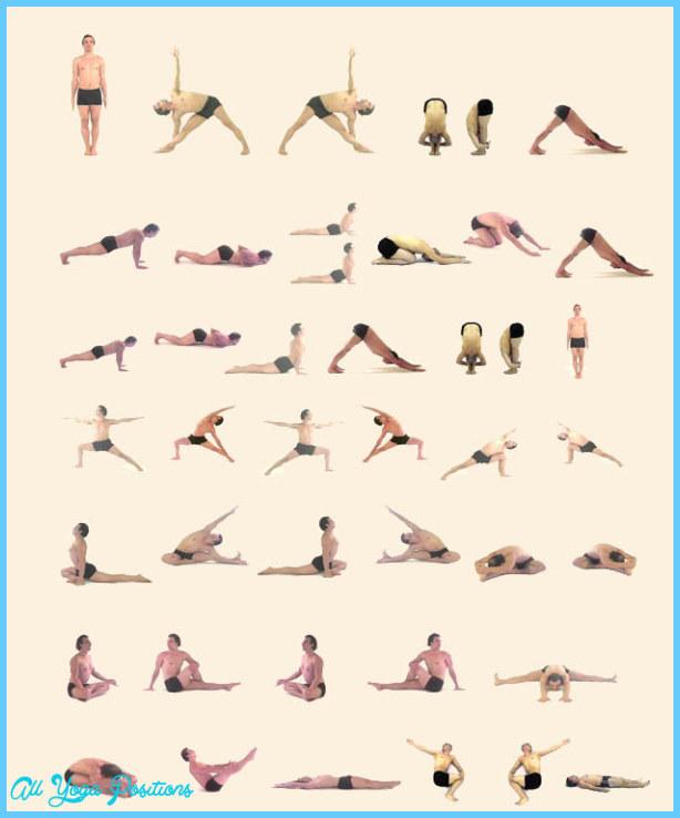 hatha-yoga-pic.jpg