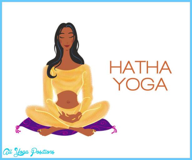 Hatha-yoga-pose.jpg