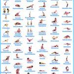 hatha-yoga-poses.jpg