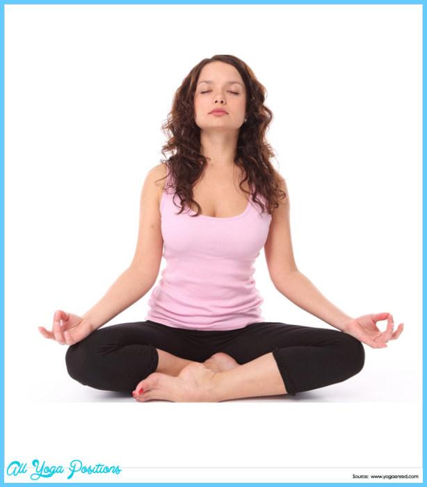 Hatha-yoga-poses-Sukhasana.jpg