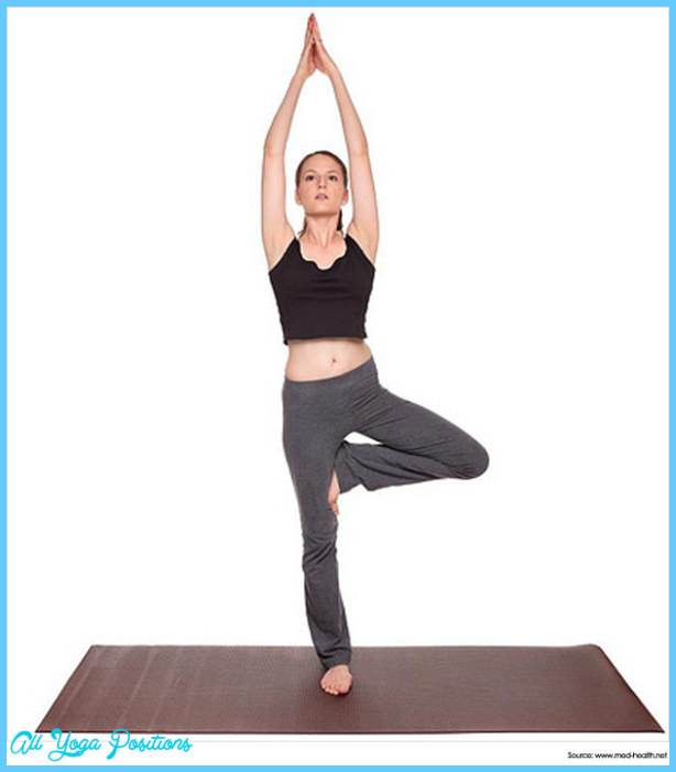 Hatha-yoga-poses-Tree-Pose.jpg