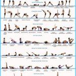 hatha-yoga-primary-series_54d50511707d0_w1500.jpg